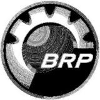 BRP EUROPE
