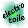 ELECTROTOILE