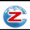 XINGTAI ROLL ZHUCHENG MACHINERY MANUFACTURING CO., LTD.