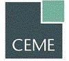 CHARLEROI ESPACE MEETING EUROPEEN (CEME)