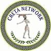 CRETA NETWORK