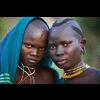 NAIZGI ETHIOPIA TOURS