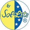 SOL-LITE MANUFACTURING CO.,LTD.