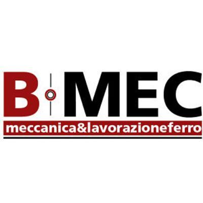 B. MEC DI BURINI JACOPO