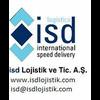 ISD LOGISTIC