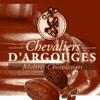 LES CHEVALIERS D'ARGOUGES
