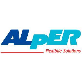 ALPER SRL