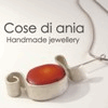 COSE DI ANIA-HANDMADE JEWELLERY