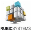 RUBICS SYSTEMS