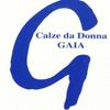 CALZIFICIO GAIA SNC