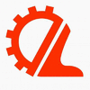 Q&L PACKAGING MACHINERY CO., LTD
