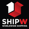SHIPW LLC