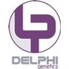 DELPHI GENETICS