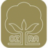 OZRA TEXTILE COMPANY