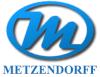 HERBERT METZENDORFF & CO. KG