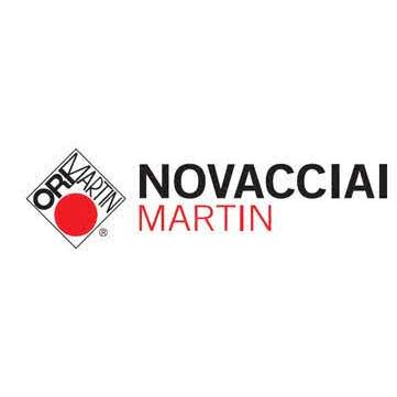 NOVACCIAI MARTIN SPA