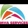 MVA SERVICES