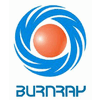 BURNRAY COMBUSTION EQUIPMENTS CO.,LTD.