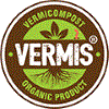 VERMIS AGRICULTURE AND LIVESTOCK INDUSTRY TRADE CO. LTD.