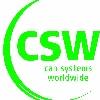 CSW MACHINERY