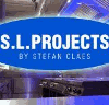S.L. PROJECTS