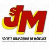 STE JURASSIENNE DE MONTAGE