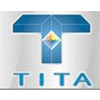 HANGZHOU TITA GROUP CO., LTD.