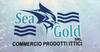 SEA GOLD SRL