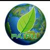 SHENZHEN PAIPU TECHNOLOGY CO.,LTD