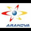 ARANOVA, S.L