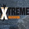 XTREME WATERFUN