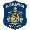 AGRIPPA SECURITY