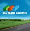 ALL TRANS LOGISTIC