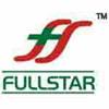 FULLSTAR INTERNATIONAL CO., LTD.