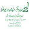 CHIOCCIOLA'S FARM
