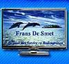 FRANS DE SMET