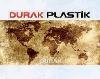 DURAK PLASTIK LTD. STI.