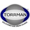 TORRMAN SPAIN SL