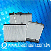 BAI CHUAN ENTERPRISE CO., LTD