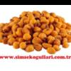 SIMSEKOGULLARI NUTS COMPANY