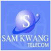 SAM KUANG INFORMATION  &  COMMUNICATIONS INC.