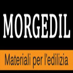 MORGEDIL SRL