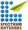 SPECTRUM ANTENNA & AVIONICS SYSTEMS