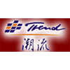 GUANGDONG TREND GROUP CO., LTD.