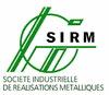 SIRM SAS