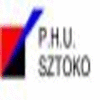 P.H.U SZTOKO