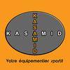KASAMID