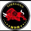 LIUYANG YIHELONG FIREWORKS MFG.CO.,LTD