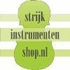 STRIJKINSTRUMENTENSHOP.NL