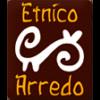 ETNICO ARREDO